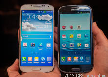 Apple, Samsung's next critical play: Affordable smartphones