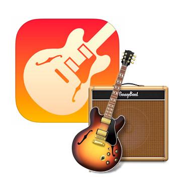 Free Garageband 10.1 For Mac