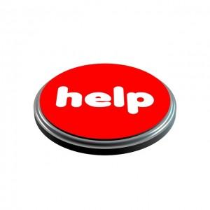 button-66607_640
